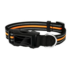 Smart Waterproof Pet Locator Multifunction GPS Location Collar Fit For Cats Dogs