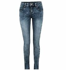 New Look Jeans (2-16 Years) for Girls