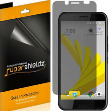 2X Supershieldz Privacy Anti-Spy Screen Protector For HTC Bolt