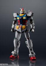 [Chogokin] Gundam Factory Yokohama Venue Limited RX-78F00 GUNDAM unopened #500