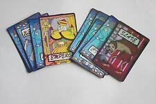 Board game.Emperor Card.Gambling Apocalypse Kaiji.Ultimate Survivor.Cosplay Prop