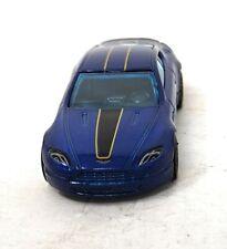 Hot Wheels Aston Martin V8 Vantage HW Exotics