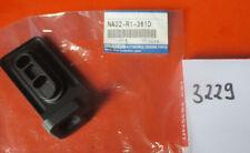 original Mazda MX-5 (NA,NB) NA02-R1-361D Halter,Halterung f.Hardtop,rechts