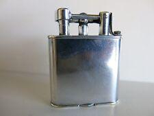 Vintage 1930 Dunhill  Unique Lift arm  Lighter Engl.Pat:143752 Rare