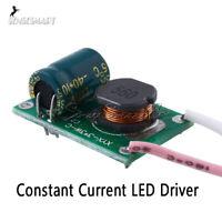10W Practical  LED Constant Current Driver Power 900mA LED Light DC 12V-24V