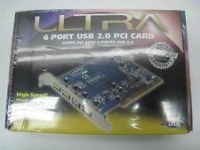 ADS USB TURBO 2.0 PCI USBX-2000 WINDOWS DRIVER