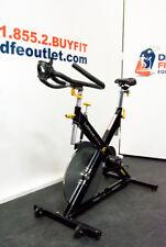 Lemond Revmaster Sport Indoor Cycle - Pre-owned