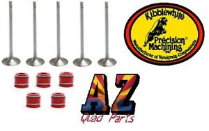 Intake Valve For 2012 Yamaha YZ250F Offroad Motorcycle Pro X 28.2401-3