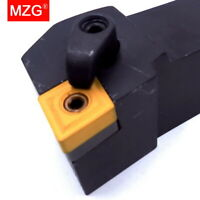 MZG MDJNL1616H11 Turning Machining Cutter External Boring Cutting Toolholder