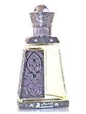 Aseel Asgharali - EDP - Men Perfume - 5ml Travel Spray Atomiser