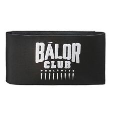 Finn Balor Club Worldwide WWE Authentic Armband