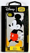 Compra Disney funda Apple iPhone 6S/6 Star Wars ataque 3 Phone House