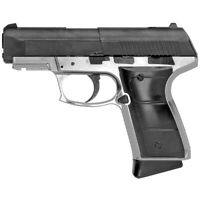 Daisy 5501 CO2 Blowback BB Airgun Air Pistol