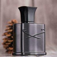 Parfüm für Männer Fresh Temptation Parfum Lasting De Eau Toilette Z1J6 Frag L5K8