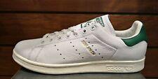 Adidas Stan Smith Vintage CQ2871 Originali Numero 42 2/3 Eur ( 9 Us )