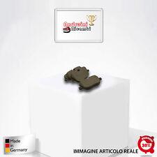 Kit Pastiglie Freno BREMBO P44012 LAND ROVER