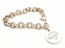 Tiffany & Co. Armbänder