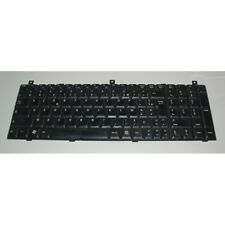 Clavier/Keyboard AZERTY pour ACER Aspire 9500 DQ70