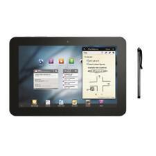 Accesorios de plata para tablets e eBooks Universal