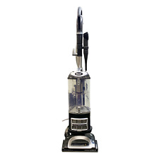 Shark NV355 Navigator Lift Away Bagless Vacuum, Black