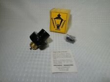 Vintage Skywatch Photoelectric Adapter Automatic Light Control 110/125V Ac 300W