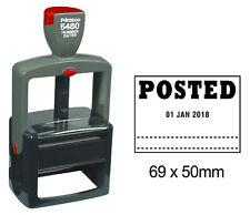 Printtoo-Büro-Briefpapier-Hochleistungs-Stempel-Stempel mit bekanntem-PR5480-51