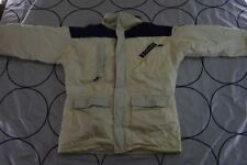 ☕Vintage VTG COLUMBIA Ski Snowboard JACKET Ascent Snowboard Men Large Women XXL☕
