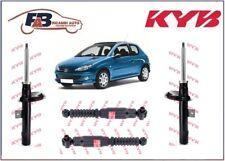 tipi DG GDH a partire dal 2011 Pellicola Protezione Vernice Paraurti Trasparente Hyundai i30