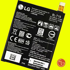 ORIGINAL LG BL-T19 Akku - Google Nexus 5X H791 -- ACCU 2700mAh - BLT19