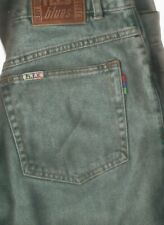 w40 w36 w33 w34 l32 w42 l34 NUOVO GRIGIO UOMO H.I.S Jeans Cliff his Jeans w31 w38