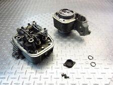 1996 96-01 BMW R1100RT R1100 RT OEM Right Cylinder Head Barrel Jug Piston Lot