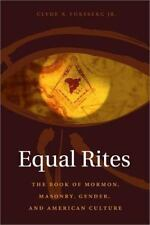 Equal Rites-ExLibrary