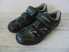 Shimano Cycling Shoes Size UK 5.5
