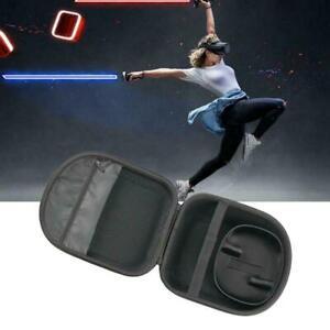 For Oculus Quest 2 VR Travel Carrying Case VR Headset Bag UK Storage