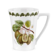 Portmeirion pomona Kiwi Mug 0.28 L