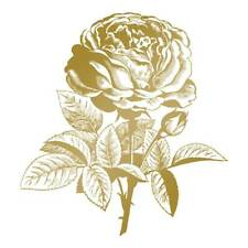 Anna Griffin Hotfoil Stamp - Rose  :ACC0725293
