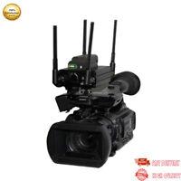 BM3000G-HDMI H.264 Video Broadcast IPTV Encoder 4G HD WiFi Live Stream sz ship#