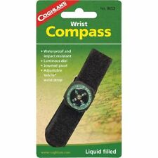 Coghlan's Camping & Hiking Compasses