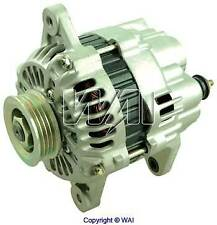 Alternator 13336 Fits 89 94 Suzuki Sidekick Chevy Geo Gmc