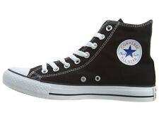 specjalne do butów sprzedaż kupować Gym & Training Shoes Converse Canvas Trainers for Men for ...