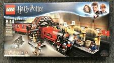 Lego 75955 Hogwarts Express - Lego Harry Potter NEW in box !!