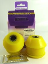 Powerflex Bush Poly For Opel Vectra A Front Wishbone Inner Bush (rear)
