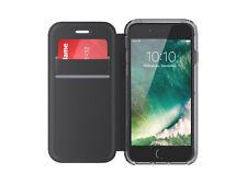 Accesorios Griffin Para iPhone 7 para teléfonos móviles y PDAs Apple