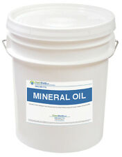 Chemworld Mineral Oil NF-70 - 5 Gallon Bucket