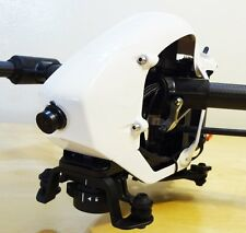 AviatorFPV Inspire 1 FPV Camera Upgrade