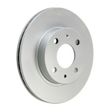 Pagid LD20099 P Front Right Left Brake Discs Kit 2 Pieces 240mm Diameter Vented