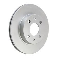 Pagid LD20099 P Front Right Left Brake Discs Kit 2 Pieces 240mm Diameter Vented