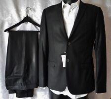 ***ABITO DRESS DEVON SHIRE TG.50 VIRGIN WOOL 100% PREZZO IN NEGOZIO €450,00
