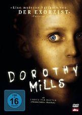 Dorothy Mills ( Horror-Mystery ) mit Jenn Murray, Carice van Houten, David Wilmo