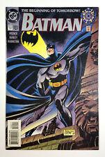 BATMAN Comics (1st Series 1985- ) DC COMICS (Sold separately)